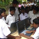 Shilpa Sayura wins prestigious i4d award