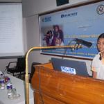 ICT and Girls Empowerment