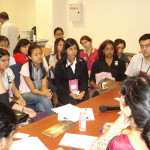Second SAARC youth camp brings over 60 delegates from South Asia to Chennai