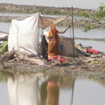 Bangladesh Govt urged to provide relief for flood victims